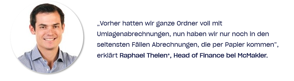 Unbenannt-Jun-29-2020-03-01-46-39-PM