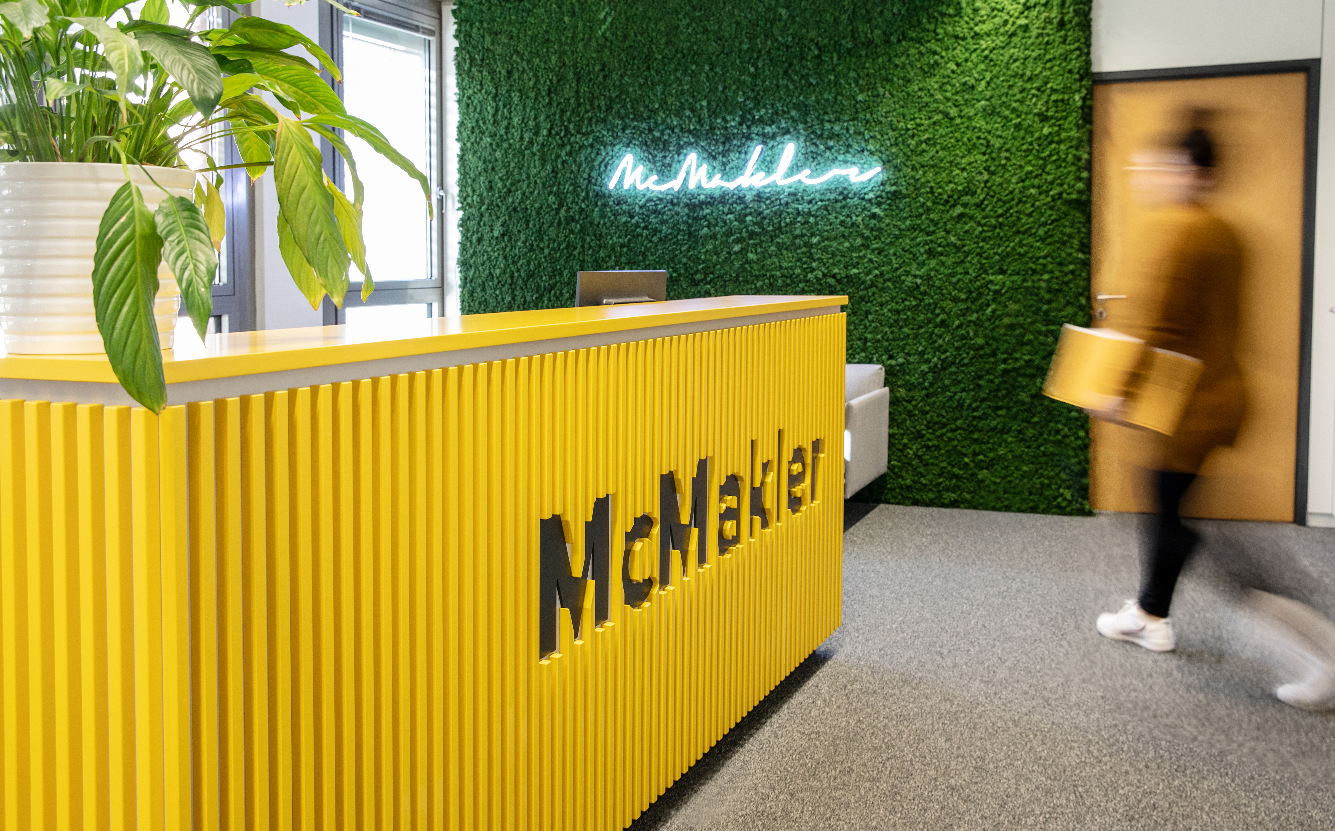 McMakler uses Circula since 2020 successfully