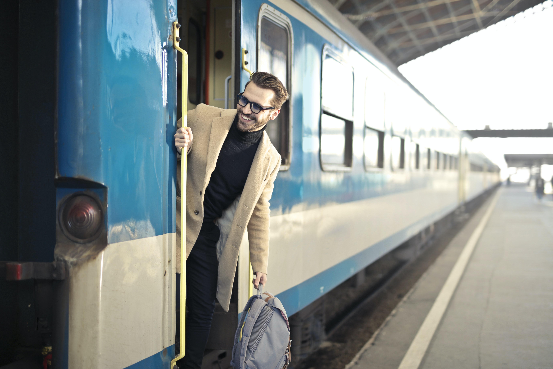Schnittstellen zu Reisebuchungsplattformen