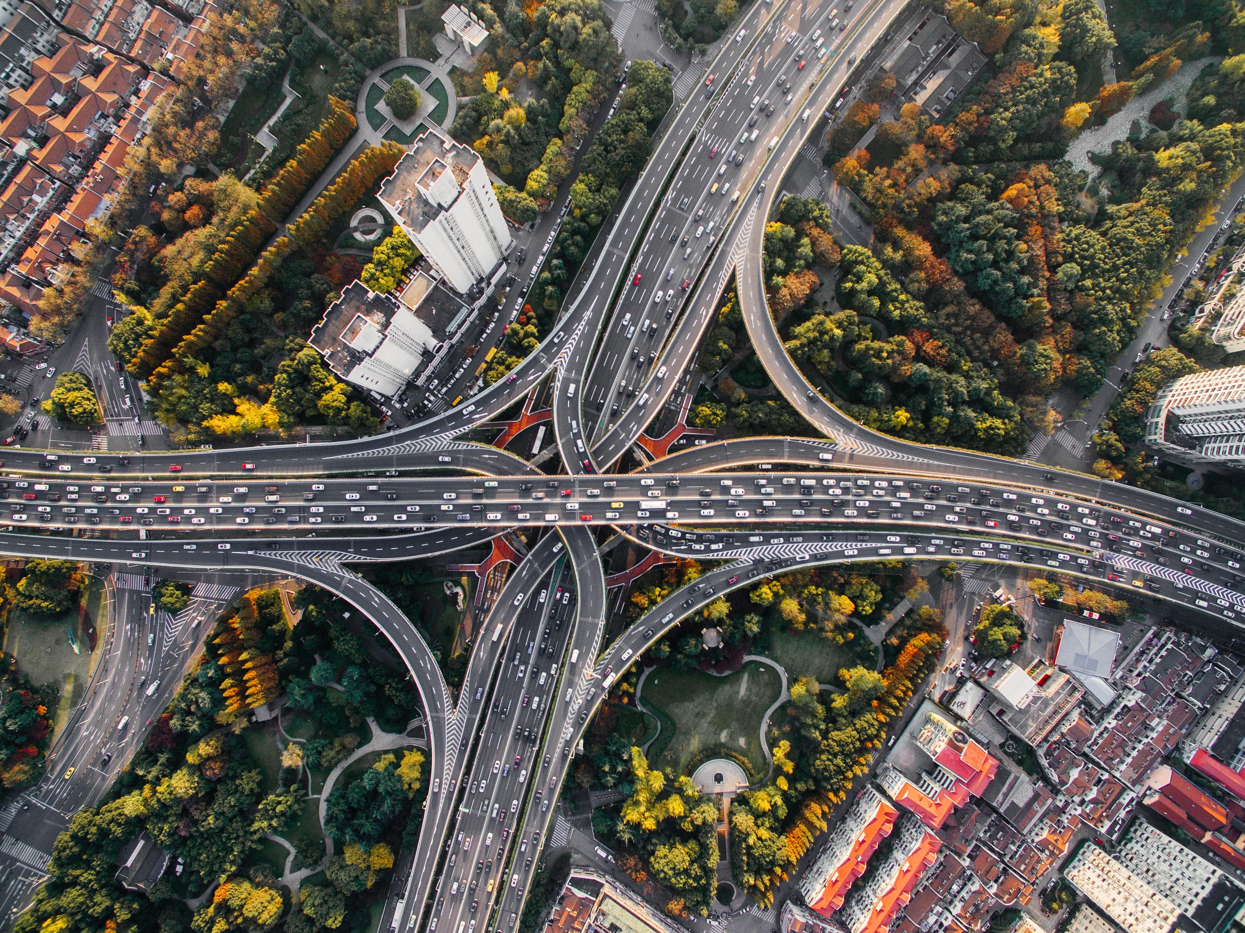 Fahrtkosten für Geschäftsreisen - Kilometerpauschale