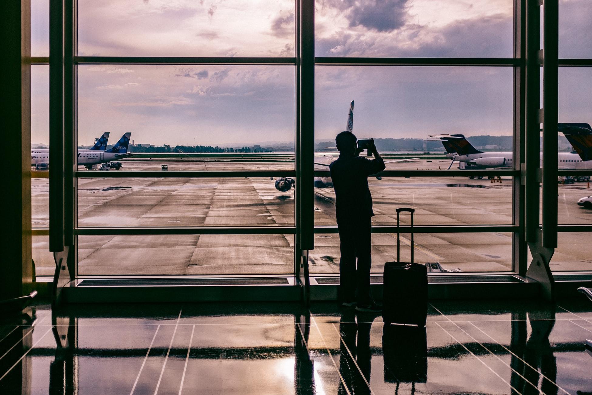 Reisekosten Ausland – Unterschiede für Unternehmer und Arbeitnehmer