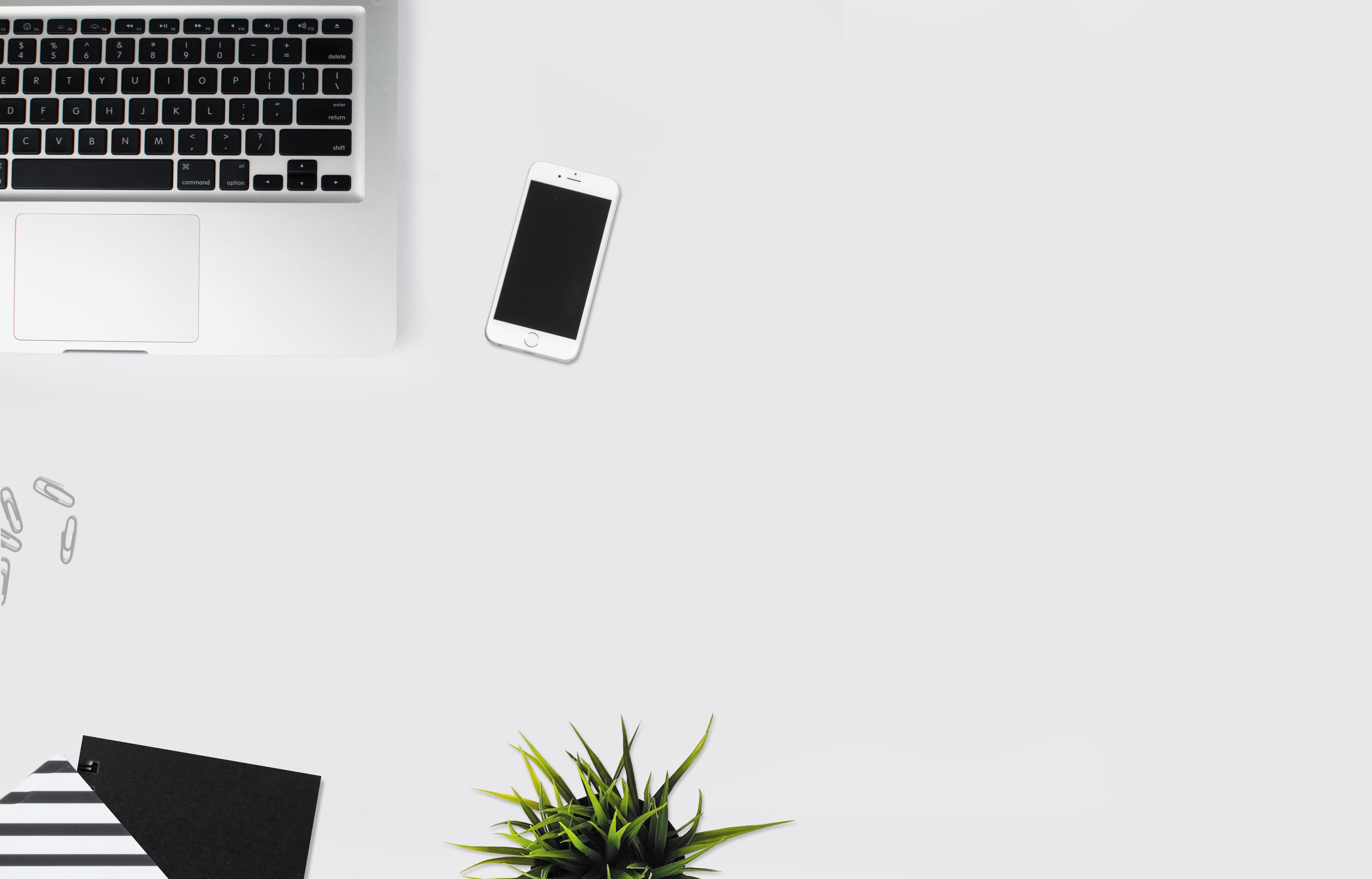 Fünf Gründe, warum Unternehmer Reisekosten-Software anschaffen